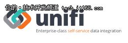 Unifi发布OneMind,AI驱动数据分析每一步!