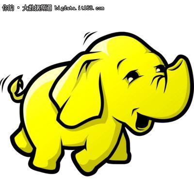 迄今为止最大版本:Apache Hadoop3.0