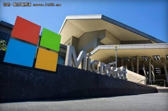 构建混合云 戴尔微软超融合一体机解读