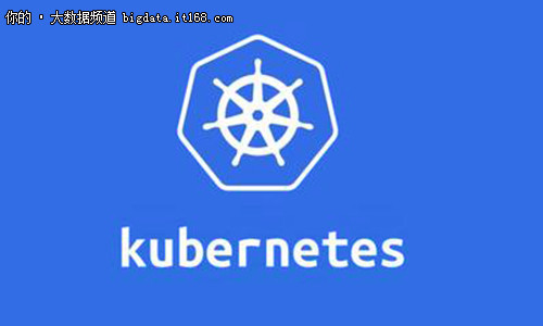 Kubernetes发布机器学习工具包KubeFlow