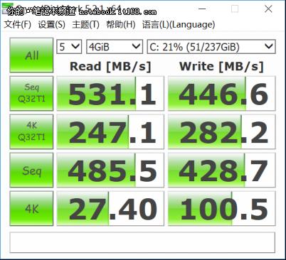 英特尔全互联PC落地 戴尔灵越 5280首测