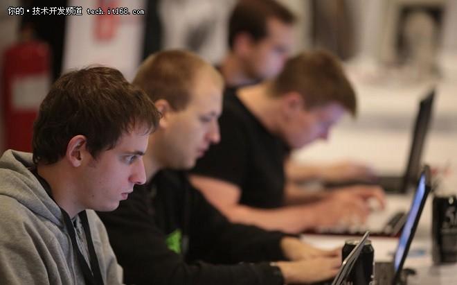 印度一年裁了5万程序员,专家称:这只是开始
