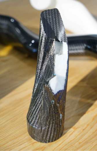 Stratasys 3D打印服务中心落地上海