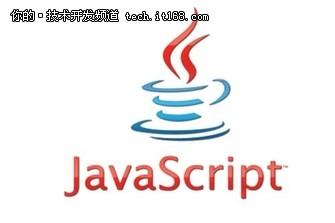 学会这五种编程语言,再来研究DevOps也不迟