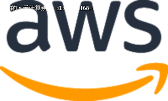 西云数据正式对外开放AWS中国(宁夏)云服务