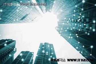 超100G带宽可编程技术,助力云化网络全覆盖