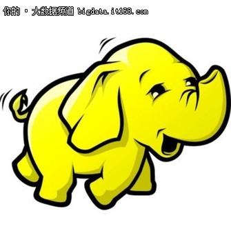 迄今为止最大版本:Apache Hadoop3.0发布