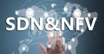 新华三:愿做运营商网络转型的最佳合作伙伴