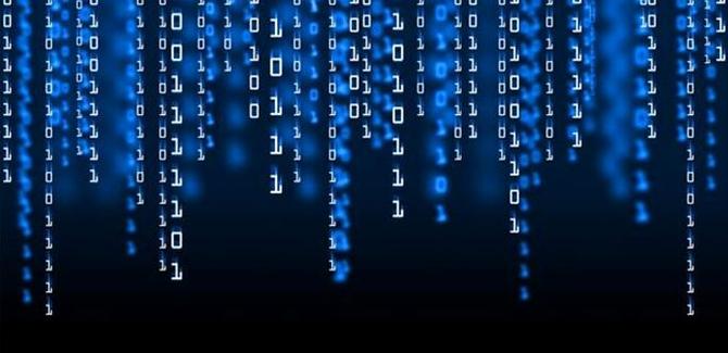 浪潮FPGA方案 省80%磁盘空间和网络流量