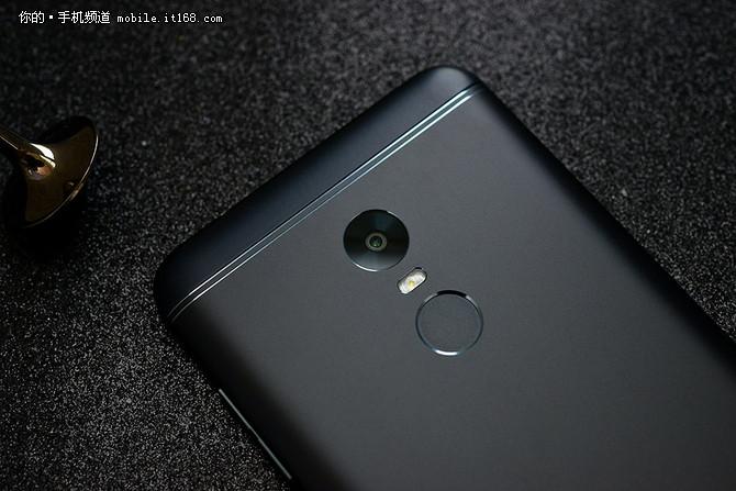 360手机N6拍照体验