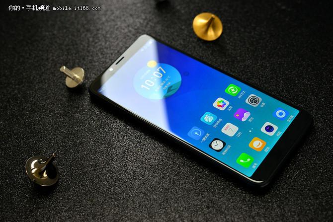 360手机N6测试总结