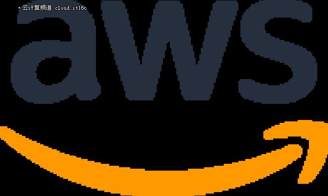 西云数据正式开放AWS中国(宁夏)云服务