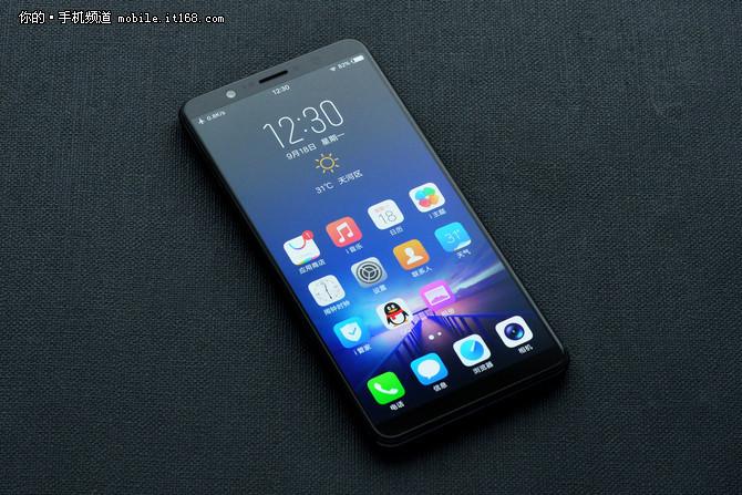 抓紧最后一波优惠 双十二精品手机推荐