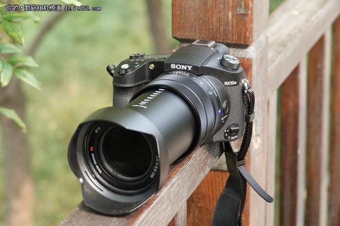 轻松乐享生态摄影 索尼RX10M4解析测试