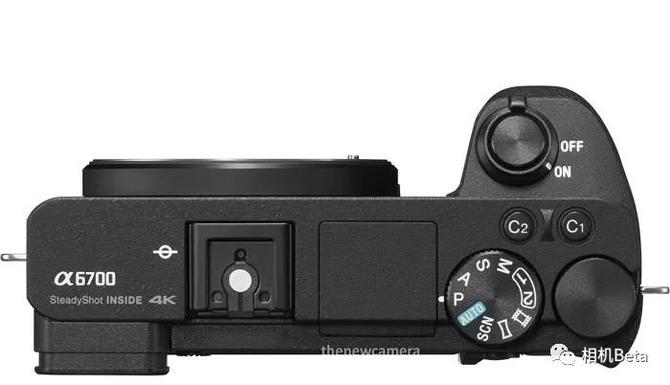 升级双卡槽 索尼a6700或明年年初发布