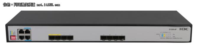 超高性价比  光纤互联解决方案良心推荐
