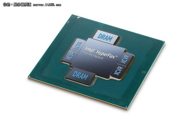 英特尔发布FPGA新品 集成HBM2内存更亮眼