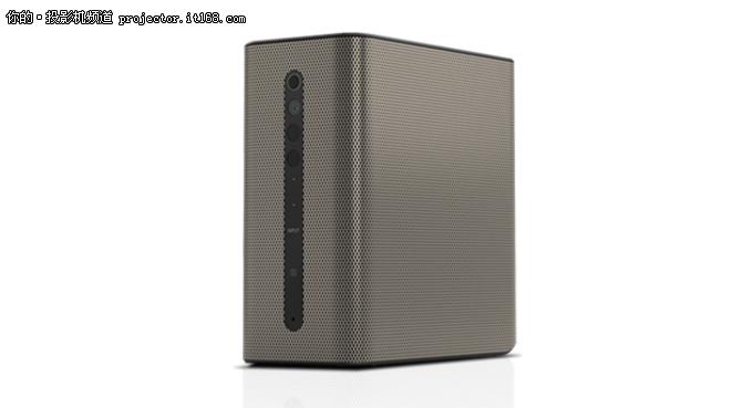 抢先上手索尼新品Xperia Touch众筹启动