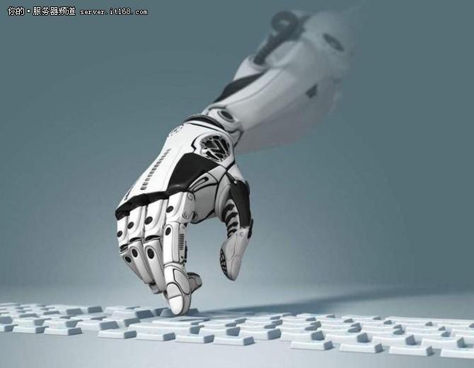 英特尔CEO:未来将把重点放在IoT、AI、5G无线网络上