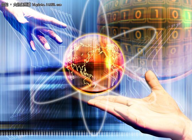 企业技术展望:AI和数字助理真正解放劳动力