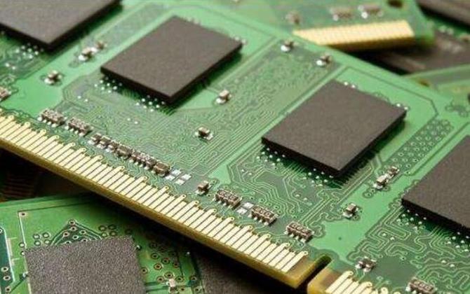 过去20年难有进步 DRAM延迟终于得到优化