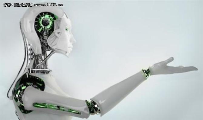 人工智能芯片遍地开花!初创公司该如何定位?