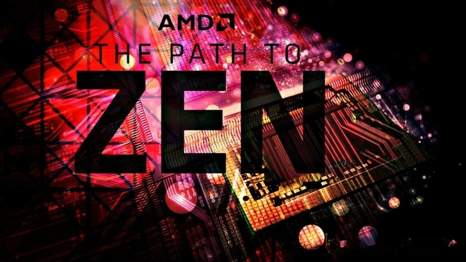 HWiNFO曝Intel未来CPU、AMD 400芯片组