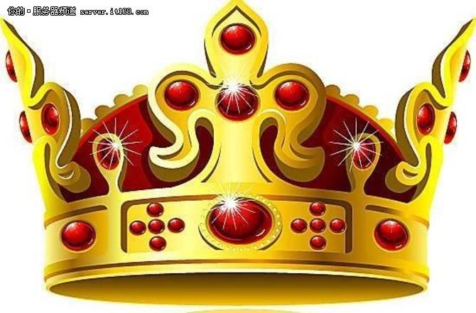 王位之争:NVIDIA、AMD、Nervana谁是DL硬件赢家?