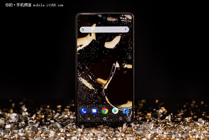 手机不好做 但2017年依旧多了这些品牌