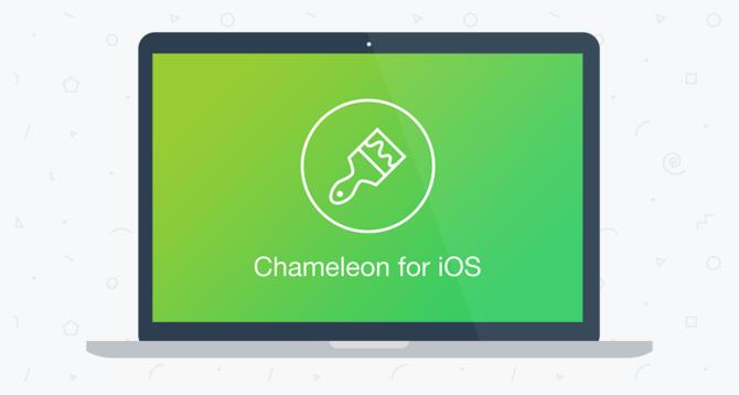 接好!GitHub上还有这十大开放源代码iOS库