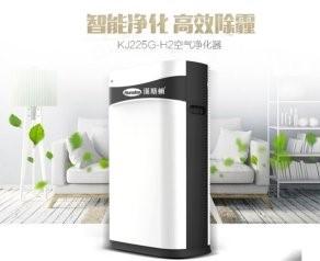 空气净化器哪家好 深扒十大排名优质品牌