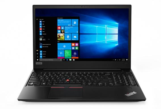 联想在CES 2018前公布ThinkPad新品阵容