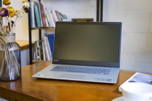 你的最佳工作Partner:评联想ideapad 320S大屏轻薄本