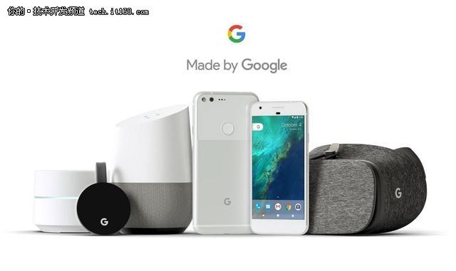 非在BAT眼皮底下抢人,谷歌返华想干嘛