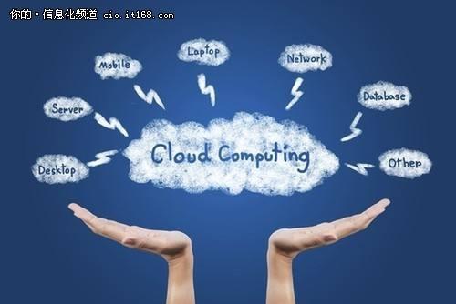 边缘计算市场增加,取代云计算有戏吗?