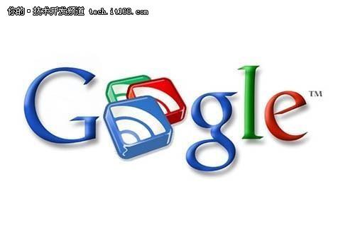 谷歌发三款工具,都是为了APPs Script!