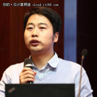 2018云计算开源产业大会出品人隆重公布