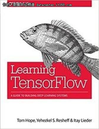 入门TensorFlow 这本书会是不错的选择!