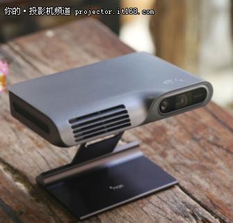 神画(PIQS)TT-P 办公互动投影机