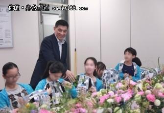 兄弟爱心在行动 兄弟中国2017爱心活动