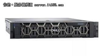 """游戏联想 """"王者荣耀""""之Dell 14G服务器版"""