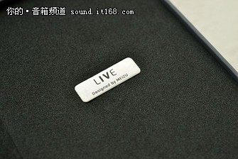 魅族LIVE耳机评测