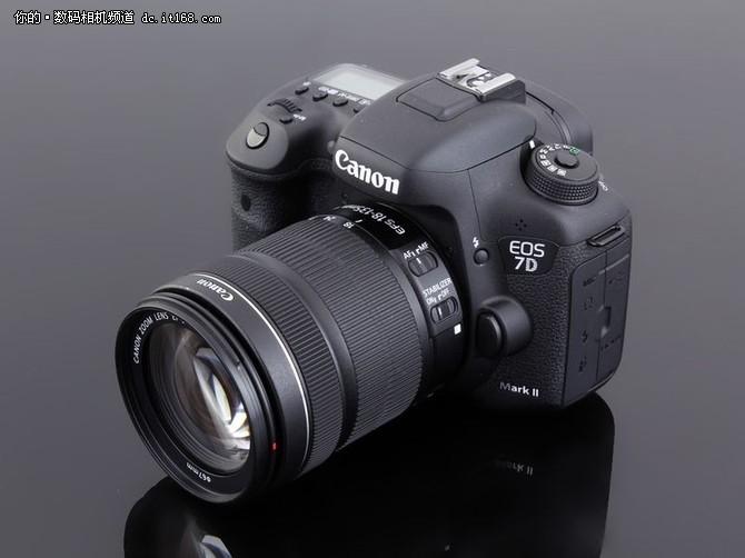 新的一年 2018都会有哪些新品相机发布