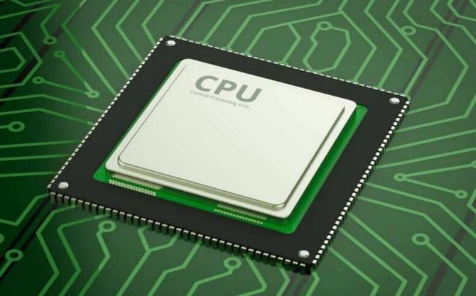 英特尔CPU现巨大漏洞 修复后PC将普遍降速