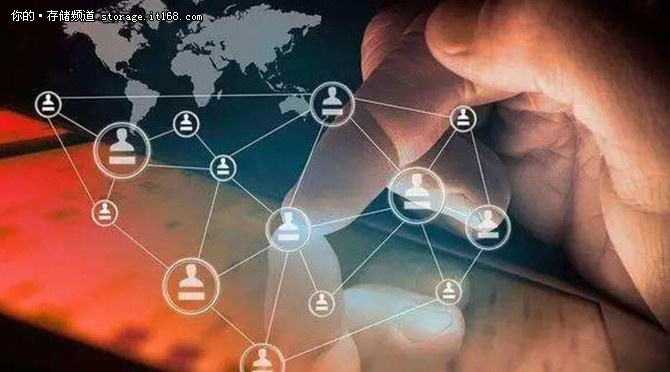 盘点2017年存储领域最具潜力的新兴技术