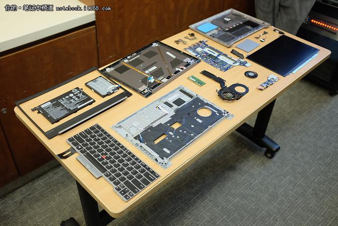 直角边+微边框 ThinkPad E480580上市