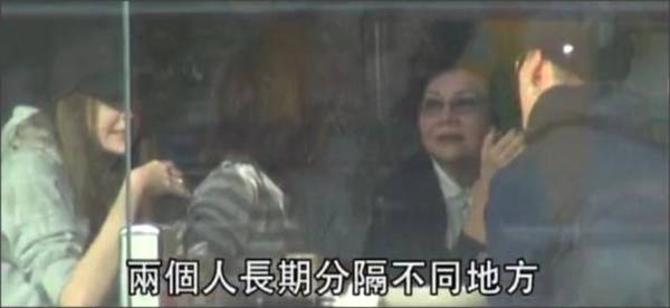 陈伟霆恋情坐实两人开始的时间远比想象中早