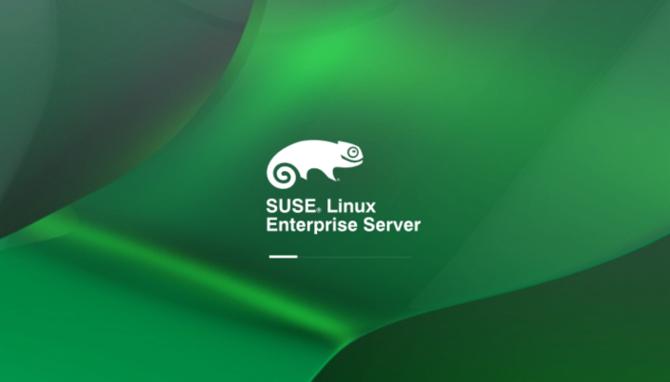 2018年值得考虑五个Linux服务器发行版