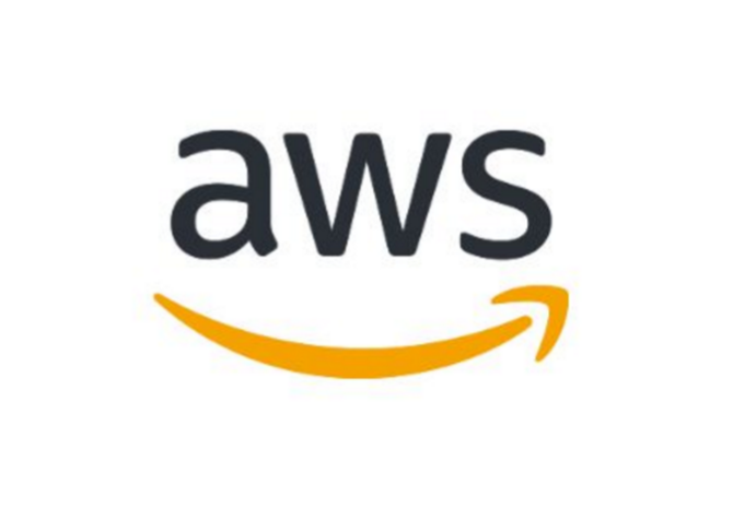 亚马逊Linux发行版,竟然不和AWS捆绑了?