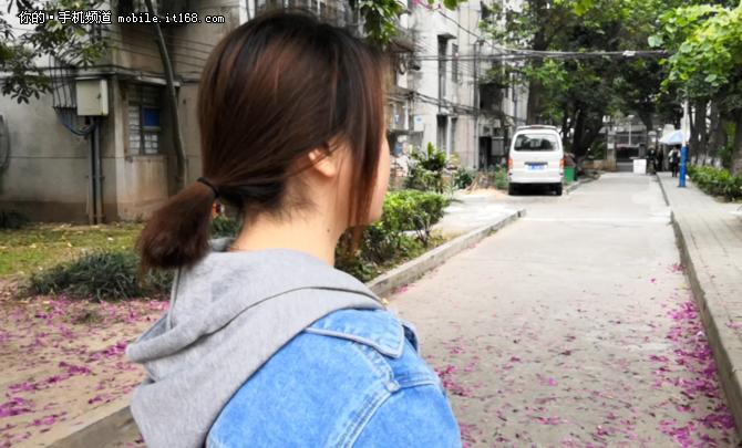 手机摄影讲堂23期:秀恩爱的最佳利器?